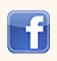 kokomostan facebook page